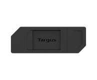 Targus Zaślepka Spy Guard Webcam Cover (zestaw 3 sztuk) - 410117 - zdjęcie 3