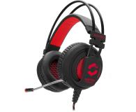 SpeedLink MAXTER 7.1 Gaming Headset USB - 410920 - zdjęcie 1