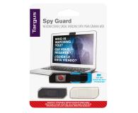 Targus Zaślepka Spy Guard Webcam Cover (zestaw 3 sztuk) - 410117 - zdjęcie 7