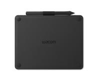 Wacom Intuos BT S Pen i Bluetooth czarny - 413271 - zdjęcie 3