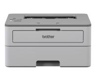 Brother HL-B2080DW - 416582 - zdjęcie 1