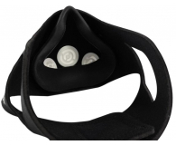 Training mask 2.0 Original M - 413349 - zdjęcie 2