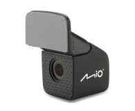 "Mio MiVue C380 FullHD/2""/130/DUAL - 389228 - zdjęcie 5"