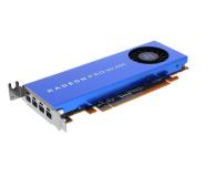 AMD Radeon Pro WX 4100 4GB GDDR5 - 418747 - zdjęcie 3