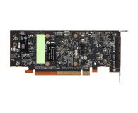 AMD Radeon Pro WX 4100 4GB GDDR5 - 418747 - zdjęcie 5