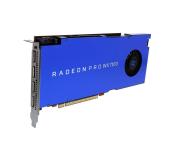 AMD Radeon Pro WX 7100 8GB GDDR5 - 418759 - zdjęcie 6