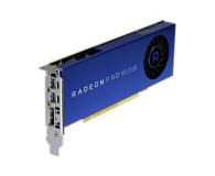 AMD Radeon Pro WX 2100 2GB GDDR5 - 418777 - zdjęcie 2