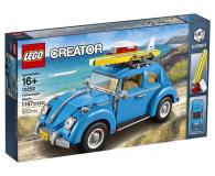 LEGO Creator Volkswagen Beetle - 415968 - zdjęcie 1