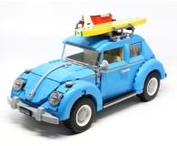 LEGO Creator Volkswagen Beetle - 415968 - zdjęcie 2