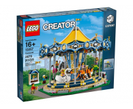 LEGO Creator Karuzela - 415969 - zdjęcie 1