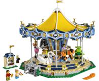 LEGO Creator Karuzela - 415969 - zdjęcie 2