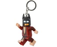 POLTOP LEGO Batman Kimono Brelok LED - 415329 - zdjęcie 2