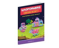 Magformers Inspire 30 el.  - 415364 - zdjęcie 7