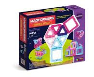 Magformers Inspire 30 el.  - 415364 - zdjęcie 1