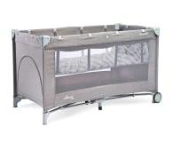 Caretero Basic Plus Grey - 415497 - zdjęcie 1