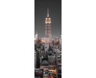 Clementoni Puzzle Trittico New York 3x500 el. - 417017 - zdjęcie 3