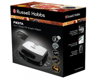 Russell Hobbs Deep Fill 24540-56 - 421328 - zdjęcie 2