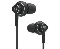 SoundMagic ES20BT Black - 420207 - zdjęcie 2