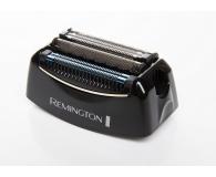Remington F9200 + zapasowa folia z blokiem ostrzy SPF-F9200 - 455955 - zdjęcie 5