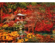 Clementoni Puzzle HQ  Orient Dream - 417079 - zdjęcie 2