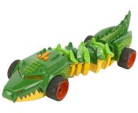 Dumel Toy State Hot Wheels Commander Croc 90731 - 416825 - zdjęcie 1