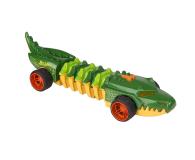Dumel Toy State Hot Wheels Commander Croc 90731 - 416825 - zdjęcie 2