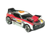 Dumel Toy State Hot Wheels Flash Drifter Twinduction - 416839 - zdjęcie 4