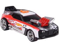 Dumel Toy State Hot Wheels Flash Drifter Twinduction - 416839 - zdjęcie 1