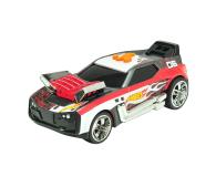 Dumel Toy State Hot Wheels Flash Drifter Twinduction - 416839 - zdjęcie 3