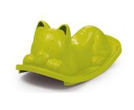 Smoby Bujak zielony kotek - 415843 - zdjęcie 1