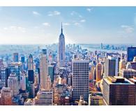 Clementoni Puzzle HQ  New York - 417259 - zdjęcie 2