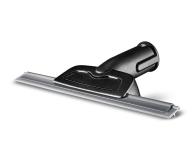 Karcher Dysza do czyszczenia okien - 411992 - zdjęcie 1