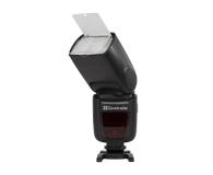 Quadralite Stroboss 60 TTL do Canon  - 412163 - zdjęcie 1