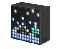 Divoom TimeBox czarny - 408799 - zdjęcie 1