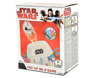 TOMY Disney Pop Up Star Wars BB-8 - 412213 - zdjęcie 3