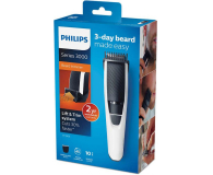 Philips BT3206/14 Beardtrimmer Series 3000 - 414066 - zdjęcie 5