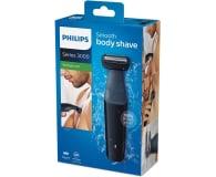 Philips BG3010/15 Bodygroom Series 3000 - 414067 - zdjęcie 5
