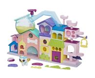 Littlest Pet Shop Apartament Zwierzaków - 418982 - zdjęcie 1