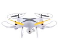 Overmax OV-X-Bee Drone 3.3 WiFi - 423587 - zdjęcie 2