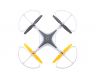 Overmax OV-X-Bee Drone 3.3 WiFi - 423587 - zdjęcie 3