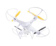 Overmax OV-X-Bee Drone 3.3 WiFi - 423587 - zdjęcie 4