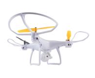 Overmax OV-X-Bee Drone 3.3 WiFi - 423587 - zdjęcie 5