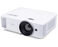 Acer X1623H DLP - 415277 - zdjęcie 2