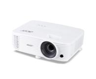 Acer P1250 DLP - 415252 - zdjęcie 2