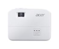 Acer P1250 DLP - 415252 - zdjęcie 6
