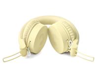 Fresh N Rebel Caps Wireless Buttercup  - 423347 - zdjęcie 5
