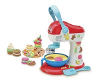 Play-Doh Mikser - 419500 - zdjęcie 1