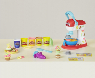 Play-Doh Mikser - 419500 - zdjęcie 4