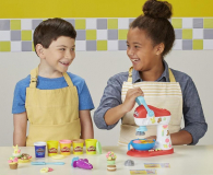 Play-Doh Mikser - 419500 - zdjęcie 5