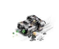LEGO Star Wars Śmigacz Molocha - 424119 - zdjęcie 2